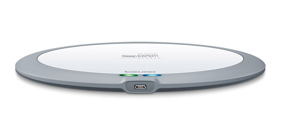 Sleep EXPERT Sensor for beurer